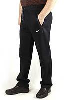 Брюки спортивные трикотажные Nike Размеры L(48/50) XL(50/52) 2XL(52/54) 3XL(54/56), фото 1