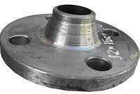 Фланец стальной воротниковый Ду65 Ру16 ГОСТ 12821-80
