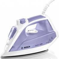 Утюг с паром Bosch TDA1022000 Sensixx'x DA10, фото 1