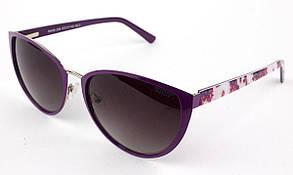 Солнцезащитные очки Romeo (polarized)
