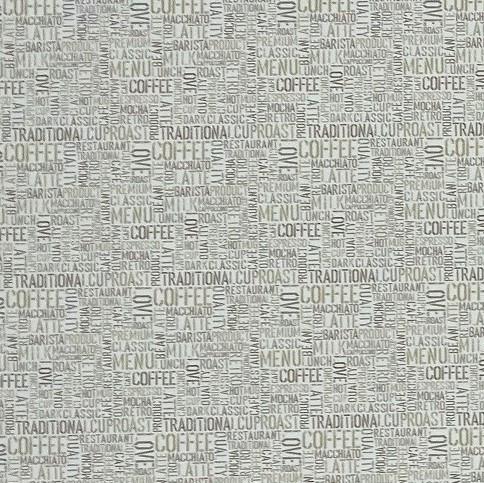 L980 Каффа 1U 28 3050  600 Столешница