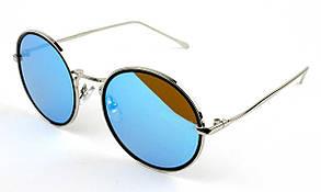 Солнцезащитные очки Wilibolo