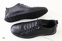 Мужские спортивные туфли , фото 1