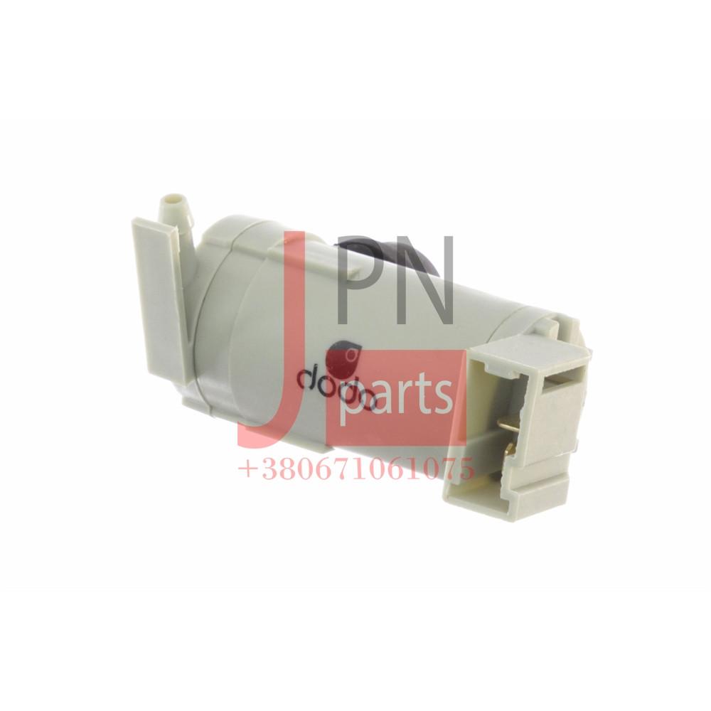 Мотор омывателя лобового стекла БОГДАН E1/E2 (8978551390) MEST