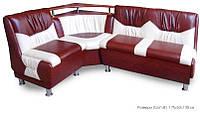 "Кухонный уголок Graf Lux ""Modern furniture"""