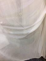 Гардина - штора, фото 1