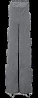 Чехол для уличных газовых обогревателей Enders Pyramide, Ecoline.