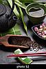 Настенный гибкий пленочный инфракрасный обогреватель картина KET 220 В 052