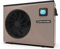 Hayward Easy Temp i ECPI15MA 7,3 кВт инверторный тепловой насос для бассейна
