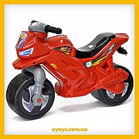 Мотоцикл-каталка Орион (501)