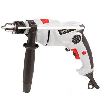 Ударная дрель Forte ID 650 VR