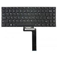Клавиатура ноутбука Lenovo U300 NBC LV DFT3S CZ 85KEYBLKKEYKBD