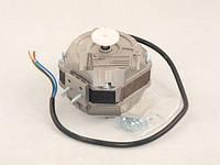 Двигатель вентилятора обдува холодильного оборудования (485199935003)