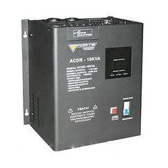 Стабилизатор Forte ACDR-10kVA