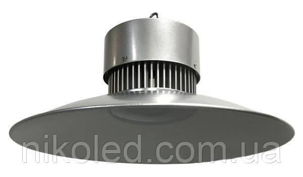 Светильник 60W для высоких пролетов LED IP22