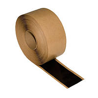 Лента Firestone QuickSeam Splice Tape, 2.8кг
