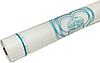 Фасадная стеклосетка 160 г/кв. м SSA-1363-160 белая 55м2 Valmiera