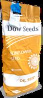 Купить Семена подсолнечника 8Х288КЛДМ