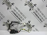 Модуль безключевого доступа Lexus LS460 (484110-10720 / 89931 33020 / 82186-50010), фото 1