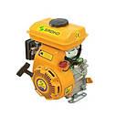 Бензиновый двигатель SADKO GE100, фото 2