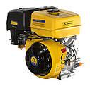 Бензиновый двигатель SADKO GE390, фото 2