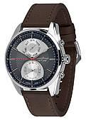 Чоловічі наручні годинники Goodyear G. S01213.01.01