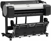 """Плоттер Canon imagePROGRAF TM-300 36"""" (А0+), фото 1"""