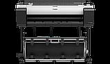 """Плотер Canon imagePROGRAF TM-300 36"""" (А0+), фото 2"""