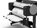 """Плотер Canon imagePROGRAF TM-300 36"""" (А0+), фото 3"""