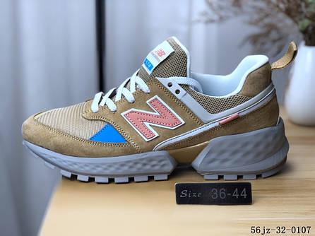 Женские кроссовки New Balance 574   продажа ad39ba0b66121