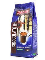 Горячий шоколад Ristora Tipo Plus, 1кг