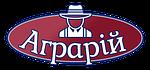 Интернет магазин Аграрий