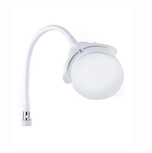Лампа-лупа Flexi Magnifying XR LED Daylight