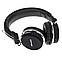 Беспроводные стерео наушники Awei A700BL Wireless Headphones , фото 3