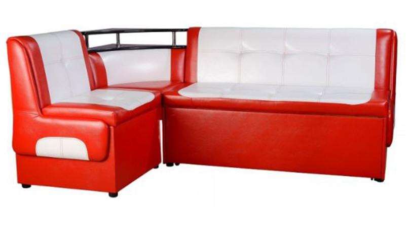 """Кухонный уголок Madras """"Modern furniture"""""""
