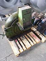 Б/у ударная мельница Jehmlich модель Record C. 10 кВт.