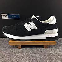 Женские кроссовки New Balance 995