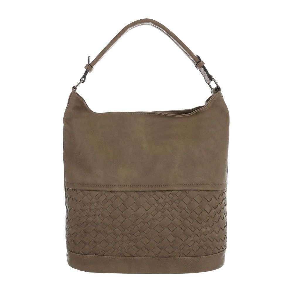 cba609be9aa2 Женская сумка через плечо-персиковый - ТА-9004-1-персиковый купить ...