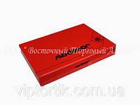 Съедобная бумага — 10503 — Сахарная бумага - 50 листов