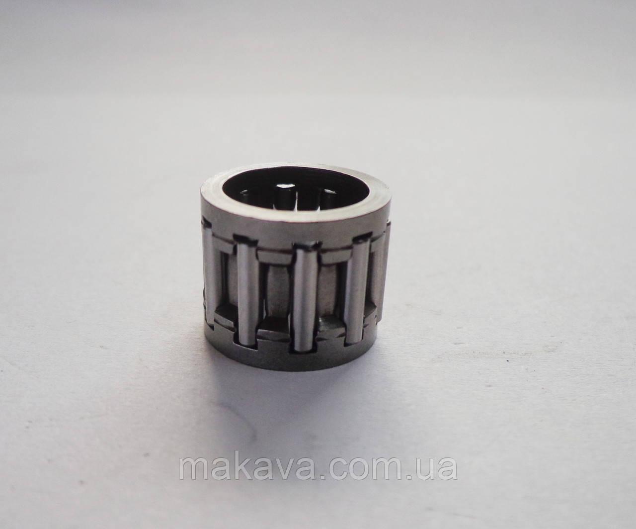 Сепаратор тарелки сцепления St MS-180 (10*13*10)