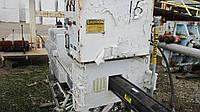 Б/у рамный фильтр-пресс Eimco Shriver 600 Х 600 мм