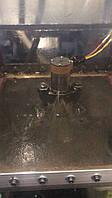 Ремонт форсунки injector caterpillar 2250117 для двигателя: CAT C9