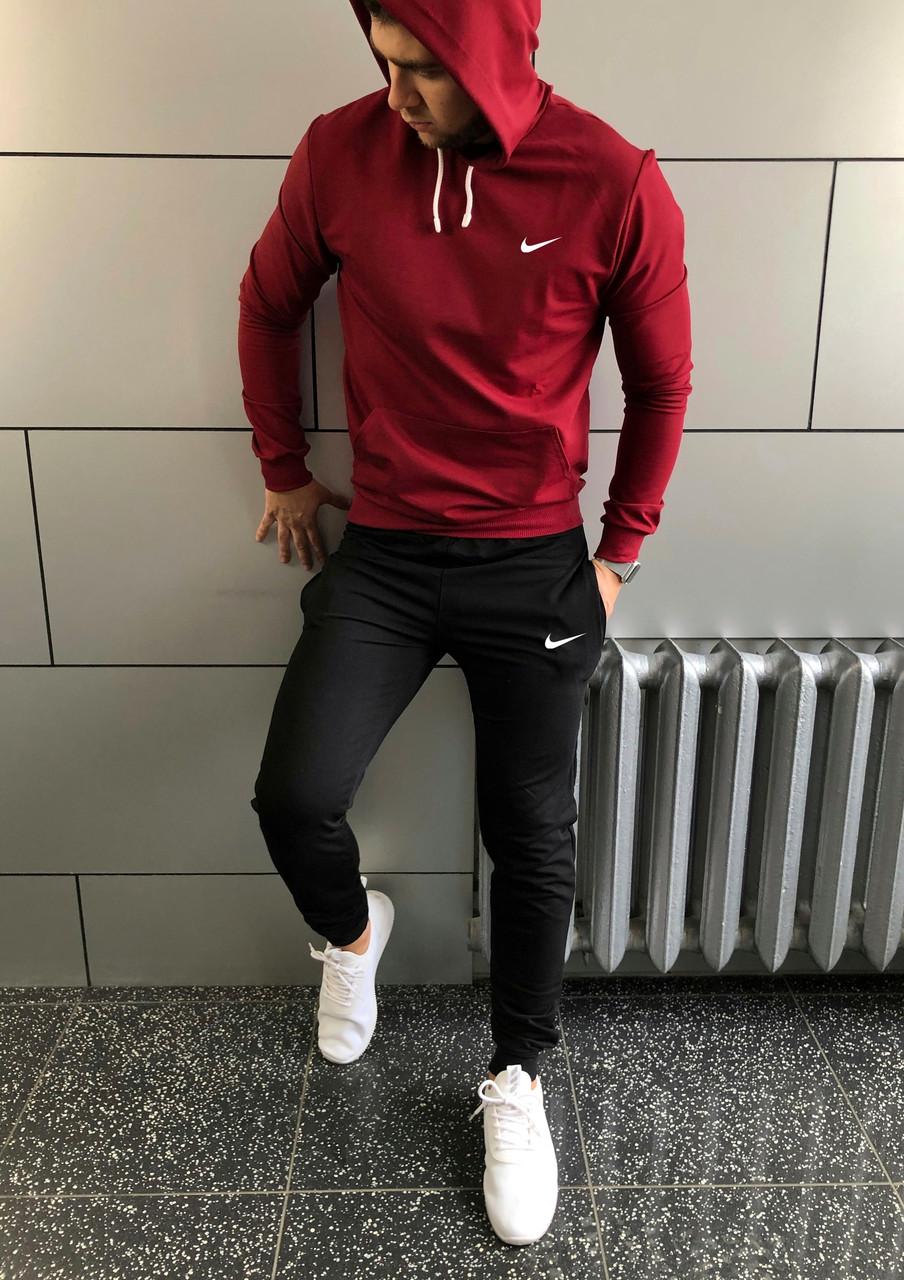 42c0e3a3 Стильный мужской спортивный костюм бренд - Stylimoda - интернет-магазин  одежды и аксессуаров в Киеве
