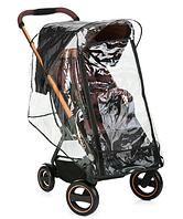"""Дождевик для коляски iCoo """"Acrobat XL"""" (13997-4)"""