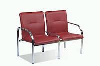 Кресло «STAFF_2»
