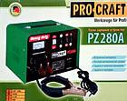 Пуско-зарядний пристрій ProCraft PZ280A, фото 2