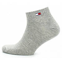 Мужские носки Tommy Hilfiger 8 штук - Набор