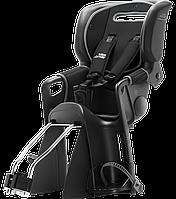 "Велокресло Britax-Romer ""Jockey Comfort"" - Black/Grey (2000029146)"
