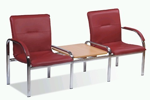 Кресло «STAFF_2T»