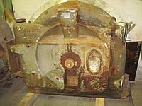 Б/у дисково-штифтовая мельница Alpine тип 250 CW